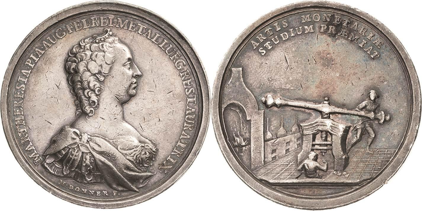 Leipziger Münzhandlung und Auktion Heidrun Höhn e. K.