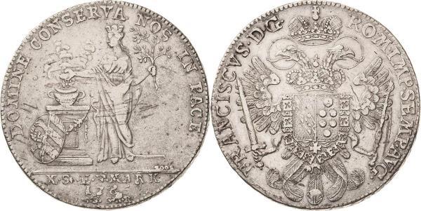 Silber-medaille 400 Jahre Universität Heidelberg 1786 Carl Theodor Pfalz Selten Kaufe Jetzt Medaillen Taler & Doppeltaler