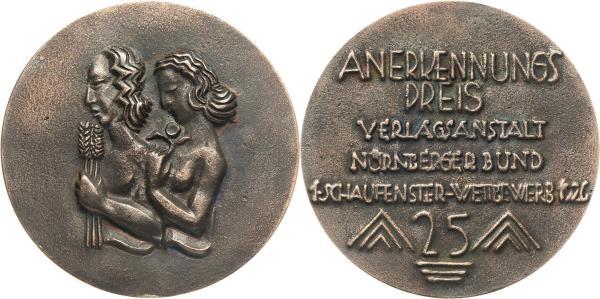 Münzen Altdeutschland Bis 1871 Silber-medaille 400 Jahre Universität Heidelberg 1786 Carl Theodor Pfalz Selten Kaufe Jetzt Münzen
